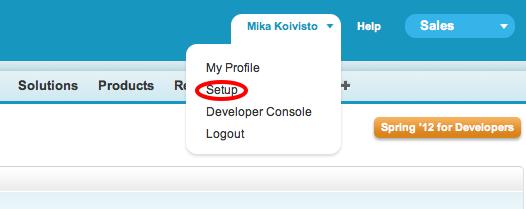 Getting started with Liferay SAML 2.0 Identity Provider